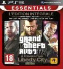[PS3] Liste Jeux Essentials [en cours] Mini_818538GTAIVEentialsPS3