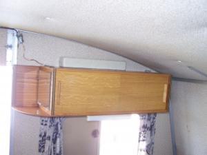 Export 1979 a vendre Mini_8187762059269