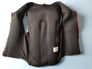 Airbag Revolution In&Motion Mini_81916020170513174903