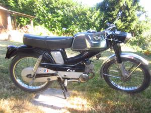 Mes cyclos (C ou D 52) Mini_821720IMG4383