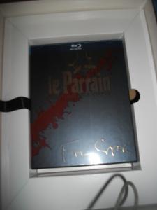 Le Parrain : 40ème anniversaire 07/06/12 Mini_822657IMGP3996