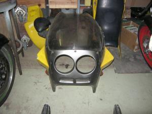 restauration d'un 900/1100 ZR godier genoud Mini_826187img1655