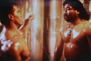 Красная жара / Red Heat (Арнольд Шварценеггер, Джеймс Белуши, 1988) - Страница 2 Mini_829109IMG9087