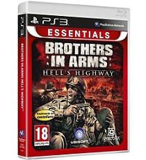 [PS3] Liste Jeux Essentials [en cours] Mini_830005Titelive3307215659830G3307215659830