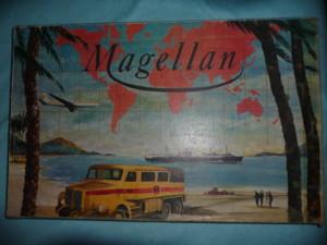 Séquence émotion : jeux éducatifs vintage Mini_830014magellan