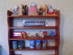 Les collections de Lolo49 Mini_830383014