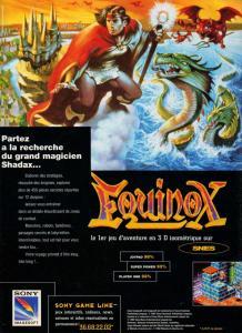 Equinox - Fiche de jeu Mini_832239Equinox
