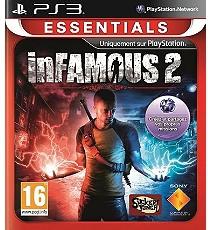 [PS3] Liste Jeux Essentials [en cours] Mini_832252Titelive0711719245650G0711719245650