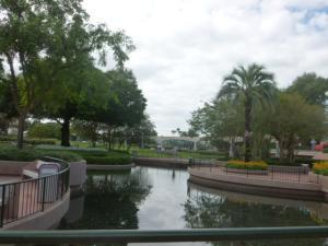 Séjour à Disneyworld du 13 au 21 juillet 2012 / Disneyland Anaheim du 9 au 17 juin 2015 (page 9) - Page 3 Mini_832613P1010380