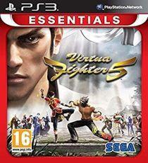 [PS3] Liste Jeux Essentials [en cours] Mini_833098619x6PdCpoLSX342