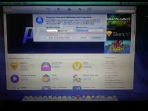 Problème Identifiant Apple Store Mini_836061IMG20140424214241
