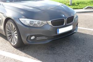 BMW 420D 163 cv Mini_836830Avant