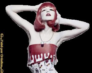 Tubes Femmes-Bustes-Galerie n°2  - Page 2 Mini_837866110