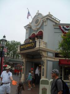 Disneyland Resort: Trip Report détaillé (juin 2013) Mini_837961AAAAAAAAA