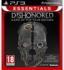 [PS3] Liste Jeux Essentials [en cours] Mini_841632Titelive5055856404262G5055856404262