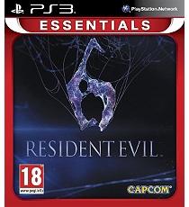 [PS3] Liste Jeux Essentials [en cours] Mini_842747Titelive5055060924914G5055060924914