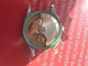 seamaster -  [Postez ICI les demandes d'IDENTIFICATION et RENSEIGNEMENTS de vos montres] Mini_8467621938947410847994249546811330079233n