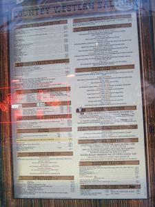 Les Bars à Disneyland Paris Mini_847678IMG6742