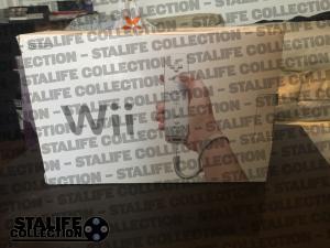 StALiFe'S C00Lection (Mise à jour --> 08/09) Spéciale DB Mini_8480228101