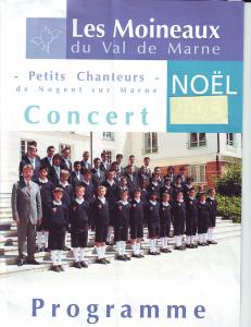Concert à St George le 11 décembre 2015 - Page 2 Mini_848194Moineaux1
