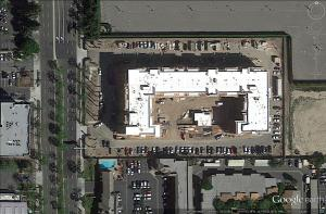 [The Anaheim Resort] Infrastructures publiques, hotels tiers, GardenWalk Mini_851550strawberrysouth