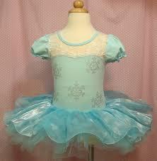 "Aide justaucorps pour ""Baby"" : Idees Mini_851741idjustobaby5"