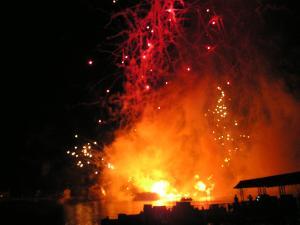 Séjour à Disneyworld du 13 au 21 juillet 2012 / Disneyland Anaheim du 9 au 17 juin 2015 (page 9) - Page 3 Mini_851928P1010094