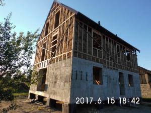 maison greb Pologne Mini_852762IMG2325