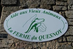 Refuge de l'AVA: Aide aux Vieux Animaux Mini_853172163409162381154998110772427451676323471294n