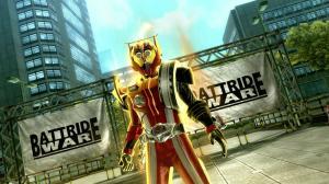 [PS4/PS3/PS Vita] Kamen Rider Battride War Genesis (MAJ 09/02/16) Mini_853342CUuglTqVAAEGc5J