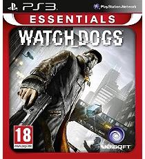 [PS3] Liste Jeux Essentials [en cours] Mini_856597Titelive3700664521237G3700664521237