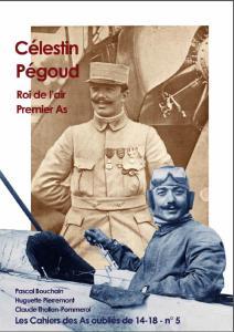 Centenaire du saut en parachute et du looping de Pégoud Mini_857621couverture72