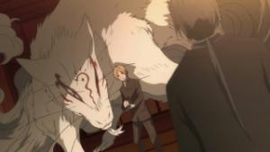 [ANIME/MANGA] Le Pacte des Yôkai (Natsume Yuujinchou/Natsume's Book of Friends) Mini_8583121712