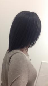 Cheveux défrisés inégaux  Mini_858410IMG3060