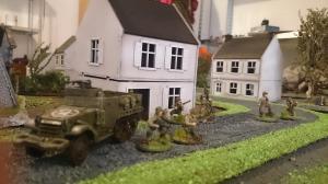 Mes troupes US (D-Day) - Page 3 Mini_861135Avant