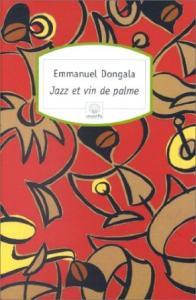 Emmanuel Dongala [Congo] Mini_86155060aa
