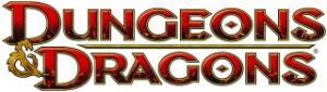 donjons&dragons