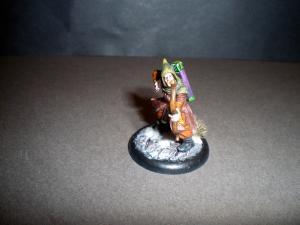 expédition Gwen . Necromancien et chronomancien. Mini_865872IMGP0006