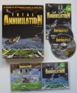 ~ [EST] Jeux PC: Monkey Island, Alone in ze dark, Killing Moon - Page 5 Mini_866139P1040629