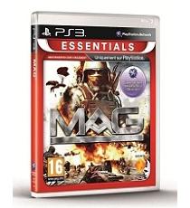 [PS3] Liste Jeux Essentials [en cours] Mini_868444Titelive0711719224945G0711719224945