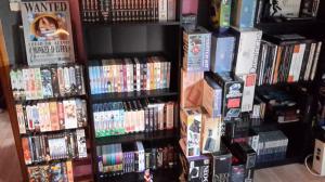 gameroom neogeo2607 bis Mini_868445consoles