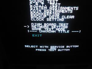 [Tuto] NetBoot  Version PC sans Security Chip Mini_868521DSC02437
