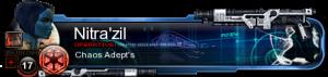 Generator SWTOR Mini_868797172f1ca58c819128