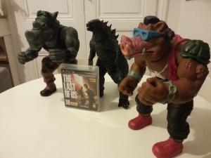 """""""Teenage Mutant Ninja Turtles"""" -> Topic generaliste - Page 5 Mini_86913120141228174043"""
