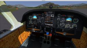 AEROSTAR 700 - Page 4 Mini_869492Capturedu20141202212010