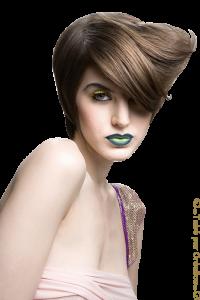 Tubes Femmes-Bustes-Galerie n°2  - Page 2 Mini_86963313461