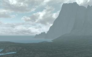 Modder sur Skyrim... (est-ce vraiment possible?) Mini_8698542012052900006r