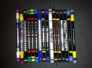 Achats/Ventes/Echanges de stylos/Mods [Pen Trading Partners] - Page 2 Mini_869996IMG04241