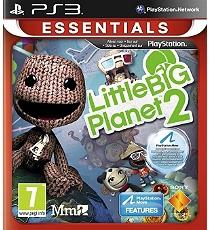 [PS3] Liste Jeux Essentials [en cours] Mini_870661Titelive0711719254775G0711719254775