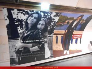 La publicité dans le métro (hors pelliculages de rames) Mini_872633DSCN0712